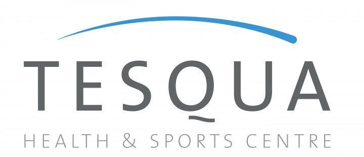 Tesqua Logo